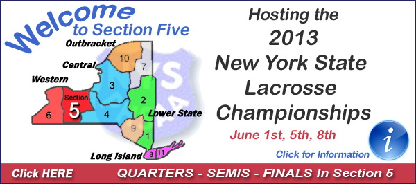 NYS Tournaments